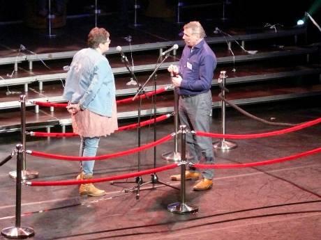 Scherp slotdebat in De Kring: Komt die coffeeshop dan toch stap dichterbij?