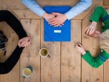Nieuwe opzet jeugdzorg in Oude IJsselstreek: 'Pubergedrag is soms gewoon pubergedrag'