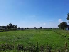 Waterschap waarschuwt: 'Bouw niet' in Etten-Leur Oost