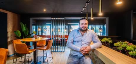 Overleeft horeca-tycoon Ayhan Sahin met alle zaken in Deventer en Zutphen? 'Illegaal open, geen denken aan'