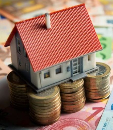 Huizenkopers komen moeilijker aan hypotheek, bank vraagt om 'coronaverklaring'