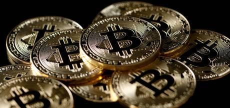 Slechtste week voor bitcoin sinds november