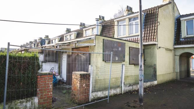 """Sociale huisvestingsmaatschappij WoninGent krijgt boete van 200.000 euro voor verhuur van 17 krotten: """"Problemen begonnen na fusie met twee andere maatschappijen"""""""