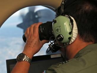 Vier jaar na de mysterieuze verdwijning van MH370: wat is er met het toestel gebeurd?