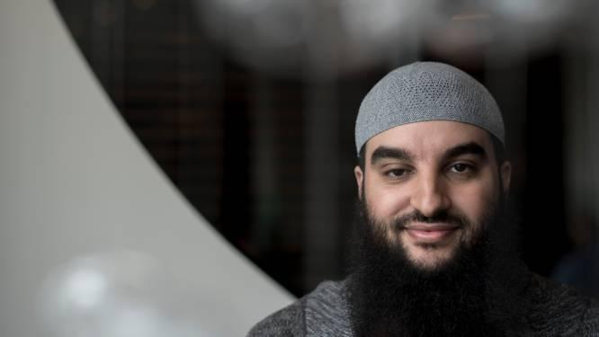 Politiek wil weten of Arnhem islamitische organisaties 'stiekem' heeft laten onderzoeken