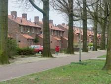 Metamorfose voor meest besproken deel Schadewijk Oss: 68 woningen gesloopt