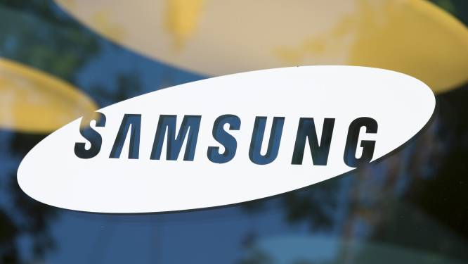 """""""Nieuwe Samsung heeft driezijdige display"""""""