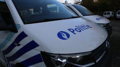 Man in bestelwagen vraagt kinderen of ze mee willen naar de bakker voor lekkernij: politie start onderzoek