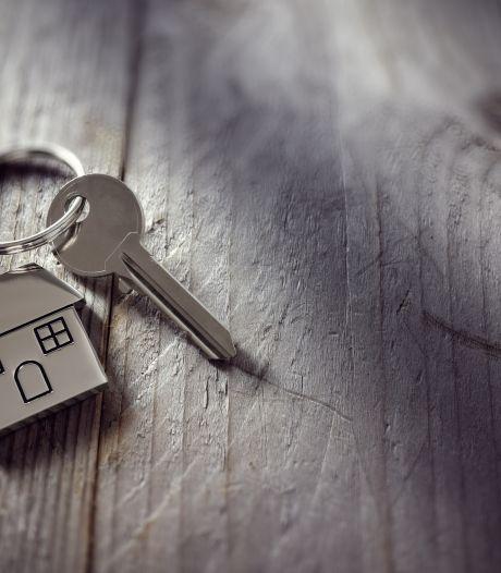 Bewoners Zwanenhof ontkennen behoefte aan nieuwe woningen Veersepoort Middelburg