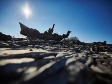 Meenemen spullen rampplek MH17 leidt tot ergernis