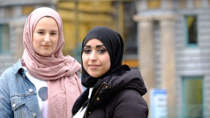 Khadija Chennouf verlaat PVDA: Antwerpse fractie gehalveerd in 4 maanden tijd