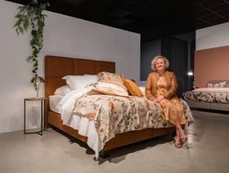 Sleep Design boekt tien procent meer omzet en verhuist naar ander pand in Genk