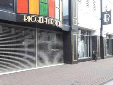 Plan: Biggelaar wordt 'Bigger', mogelijk multimedia-walhalla in voormalig winkelcentrum