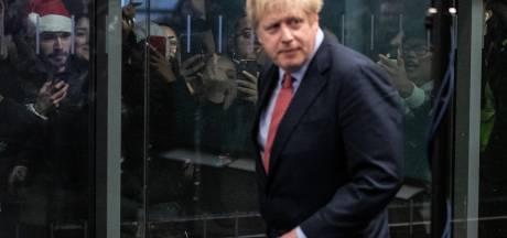 OK Boris, maar wat nu?