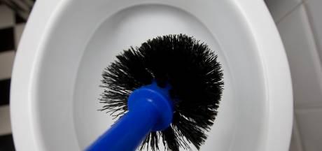 Molenlanden belooft meer openbare wc's voor dagjesmensen met hoge nood
