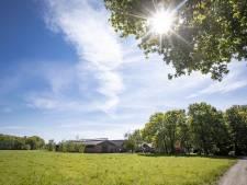 Tubbergen wil tóch weer nieuwe huizen in buitengebied