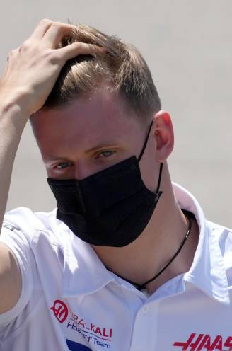 """Onze F1-watcher ziet hoe Mick Schumacher in Monaco als lachertje wordt beschouwd: """"En dat na amper vier grand prixs"""""""