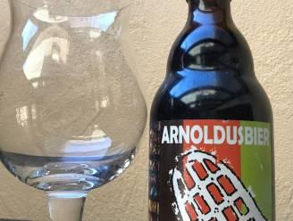 """Oudenburgnaars kunnen goedkoop 'Arnoldusbier' kopen: """"Abdijpaters merkten op dat houdbaarheidsdatum dichterbij komt"""""""