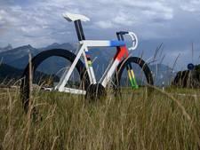 WK wielrennen in Zwitserland afgelast, zoektocht naar nieuwe locatie is gestart