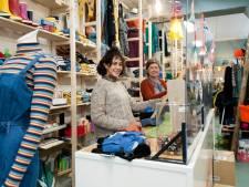 Mondkapje op in winkel? Zo openen ondernemers in Deventer, Zutphen en Raalte woensdag hun deuren