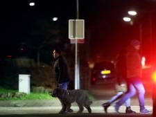 Nieuwsoverzicht | Vrees voor geweld door avondklok - Medewerkers DAF en ASML staken voor betere cao