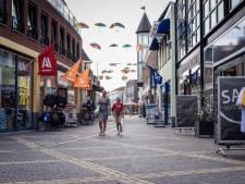 Winkels in Doetinchem mogen elke zondag open