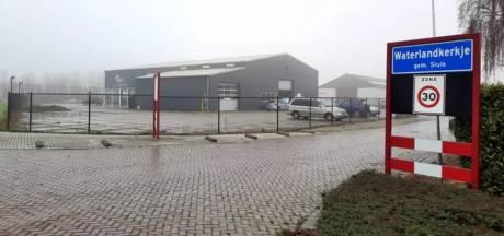 Des fillettes mineures abusées durant des années dans des clubs échangistes en Belgique