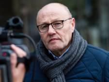 Oud-Fireworksdirecteur Bakker optimistisch over herkansing in proces vuurwerkramp