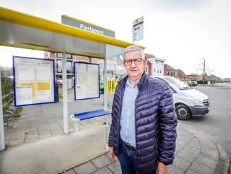 """""""Geef ons onze busverbinding terug"""": bewoners van wijk Pierlapont in Zedelgem zien lijn tijdelijk én straks definitief verdwijnen"""
