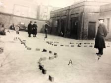 De Dolle Dinsdag-executies van 1944: 'Heel Breda is een terreurbende'