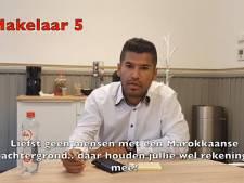 Discriminatie huurmarkt: moslims wegfilteren? Ja, dat kan