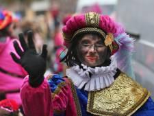 VVD: 'Raadsleden moeten zwijgen over kleur van Zwarte Piet'