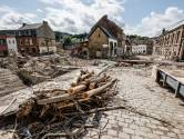 La commune de Pepinster publie la liste des immeubles qui pourraient être démolis