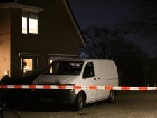 Bejaarde slachtoffers brute woningoverval Kampen: 'We wilden genieten van onze oude dag, maar dat is ons afgenomen'