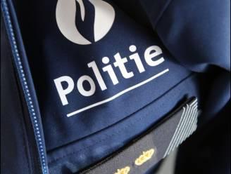 Aantal maffialeden in België bijna verdubbeld op drie jaar