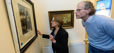 Frank Krake beoogd boegbeeld van Museum Hengelo:  'We hebben bezoekers nodig'