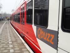 Bijna zes euro voor enkeltje Dordrecht-Papendrecht: Qbuzz rekent door probleem soms te veel