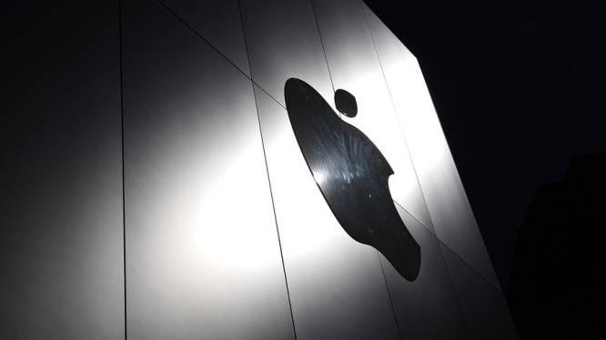 Apple sur la sellette pour ses stratégies pour éviter des impôts