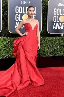 Einde van Golden Globes nabij: acteurs en journalisten keren organisatie de rug toe