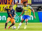 """Bakari en Gaari reflecteren op nederlaag tegen Willem II: 'Gewoon een off-day"""""""