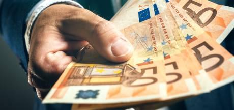 Bijeenkomst in Enschede: hoe kom je aan geld om jouw briljante idee te realiseren?