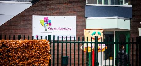 Maximale werkstraf en beroepsverbod voor leraar: 'Onbegrijpelijk gedrag van een kinderpsycholoog'