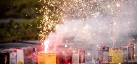 Vuurwerk in Utrecht in de ban, terwijl Maarssen wel mag knallen? 'Zo organiseer je ontevredenheid'