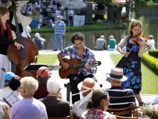 Dag van de Romantische Muziek wordt driedaags festival