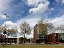 Bewoners Scheidingstraat in Eindhoven zijn overlast beu van cliënten daklozeninstellingen Neos en Springplank040