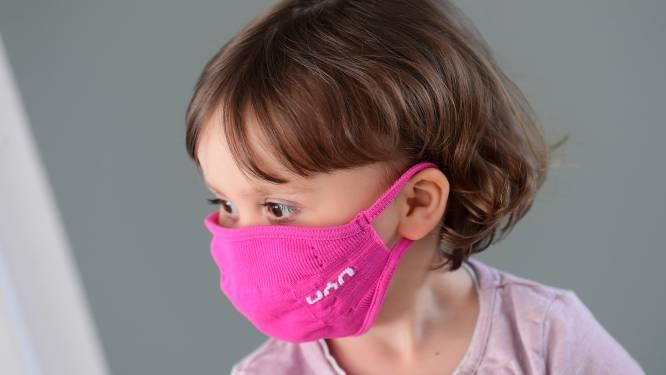 Les États-Unis vont vacciner les jeunes enfants contre le Covid-19 dès novembre