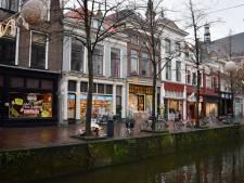 5 x leuke dingen die je nog wél kunt doen in Delft