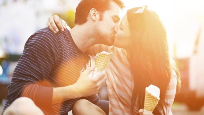 7 kenmerken van een succesvolle relatie