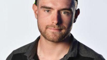 Wielerwereld in rouw: belofte Jimmy Duquennoy (23) onverwacht overleden, ploeg start morgen niet in Parijs-Tours