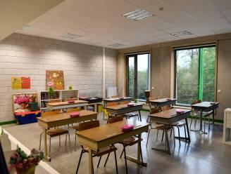 Alle leerkrachten in quarantaine: basisschool De Schatkist sluit de deuren